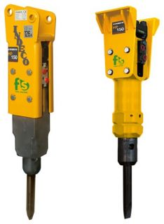 C:\fakepath\hydraulic chipping hammers hp 150 fs indeco